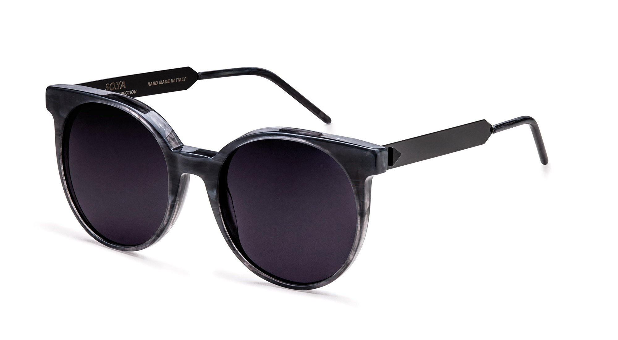 JULIETTE_Eyewear_SOYA_BlackMarble_3-4View