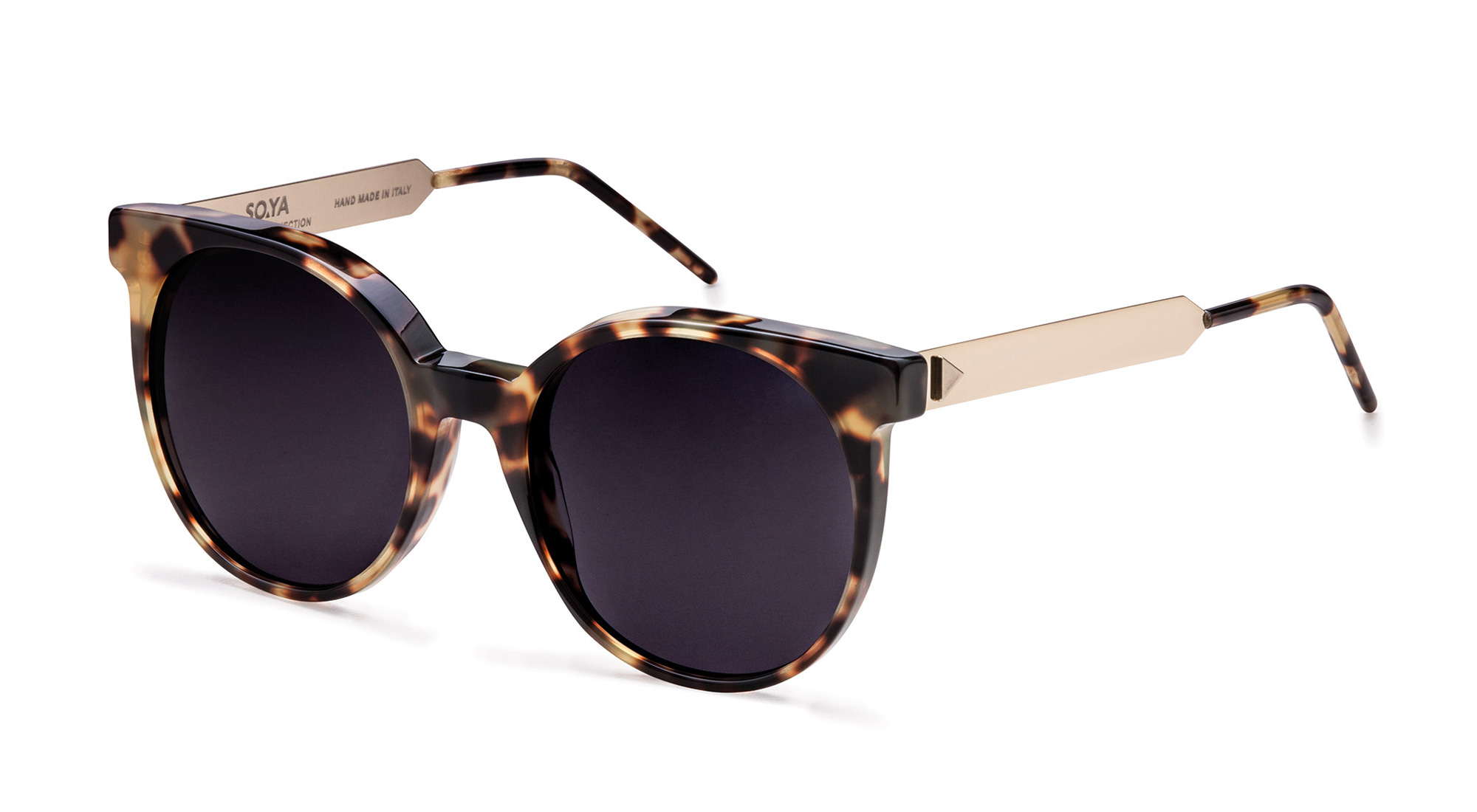 JULIETTE_Eyewear_SOYA_LightHavana_3-4View