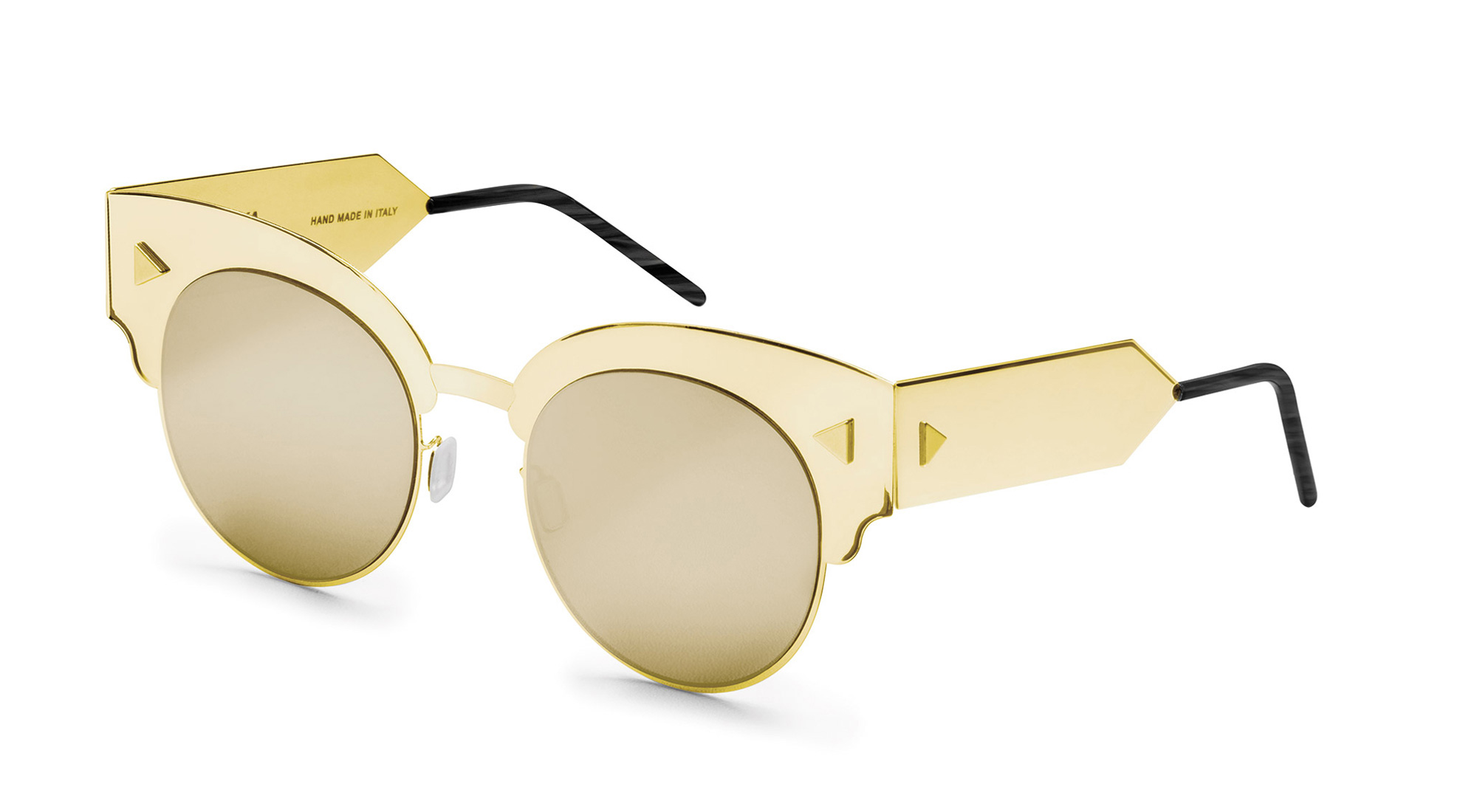 MILKYWAY_Eyewear_SOYA_Gold_3-4View