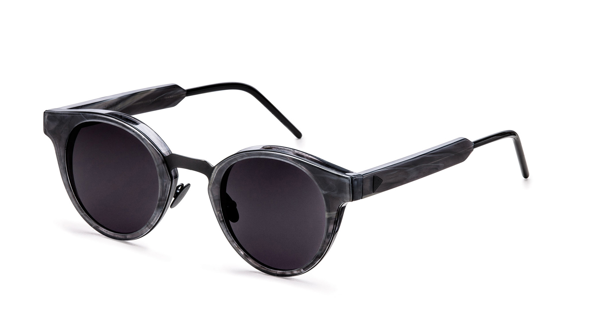 WILLIAMS_Eyewear_SOYA_BlackMarble_3-4View