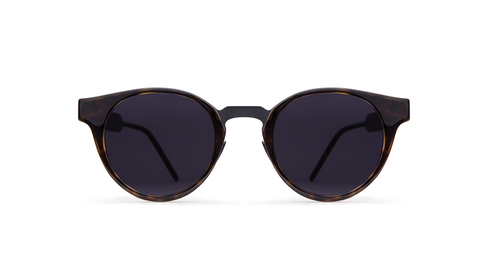 WILLIAMS_Eyewear_SOYA_DarkHavana_FrontalView