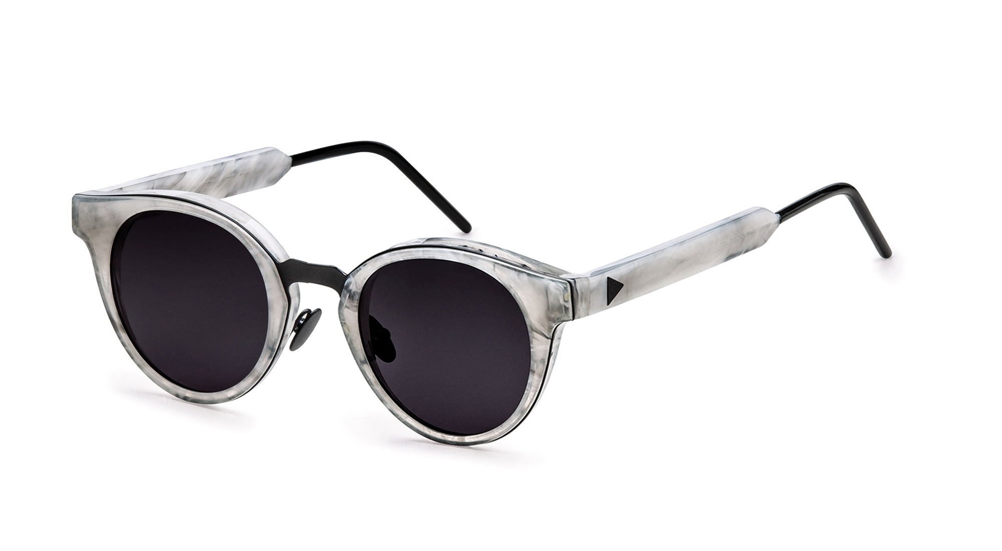WILLIAMS_Eyewear_SOYA_WhiteMarble_3-4View