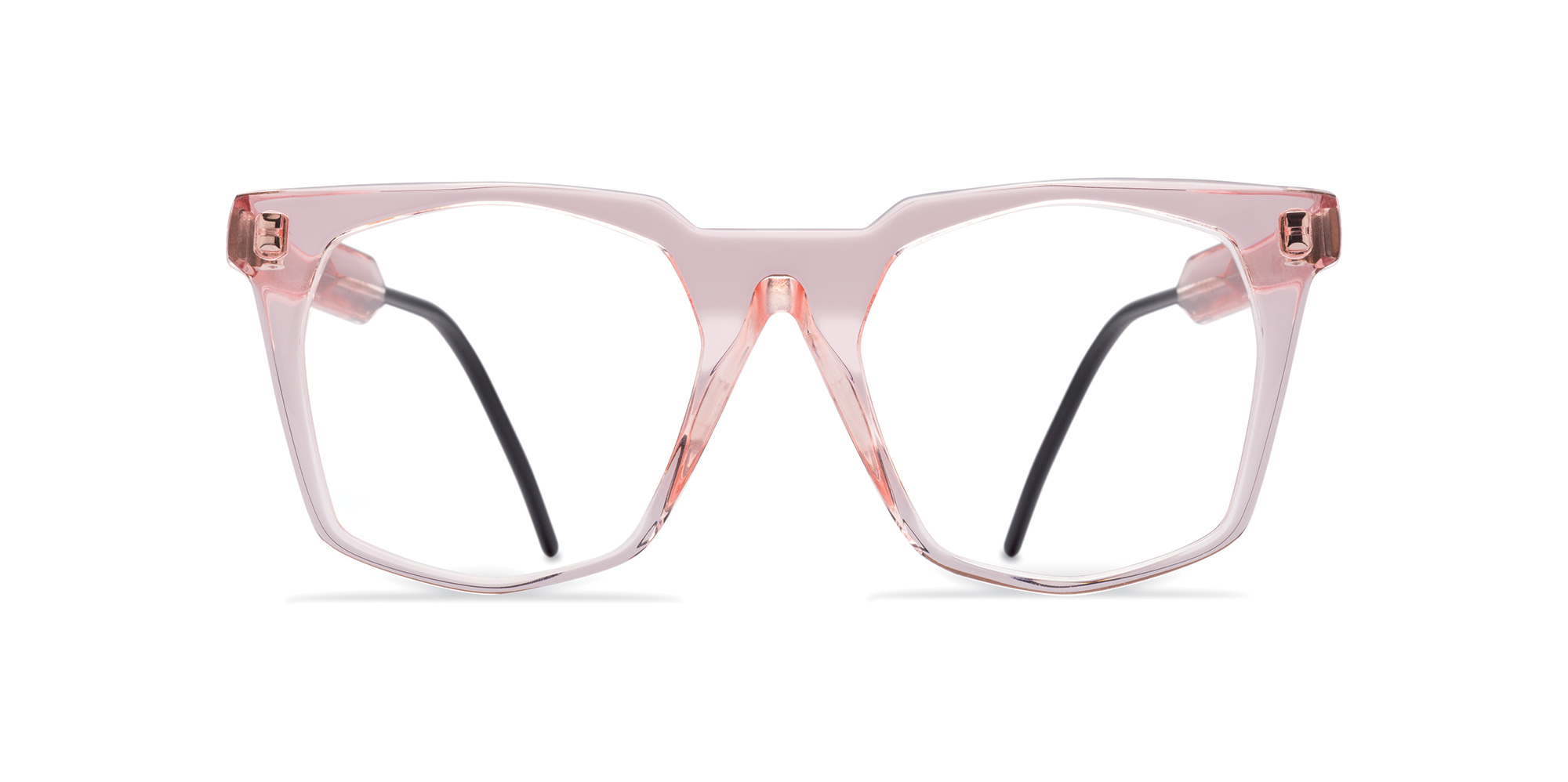 SOYA_adam_optik_cristalpink_front