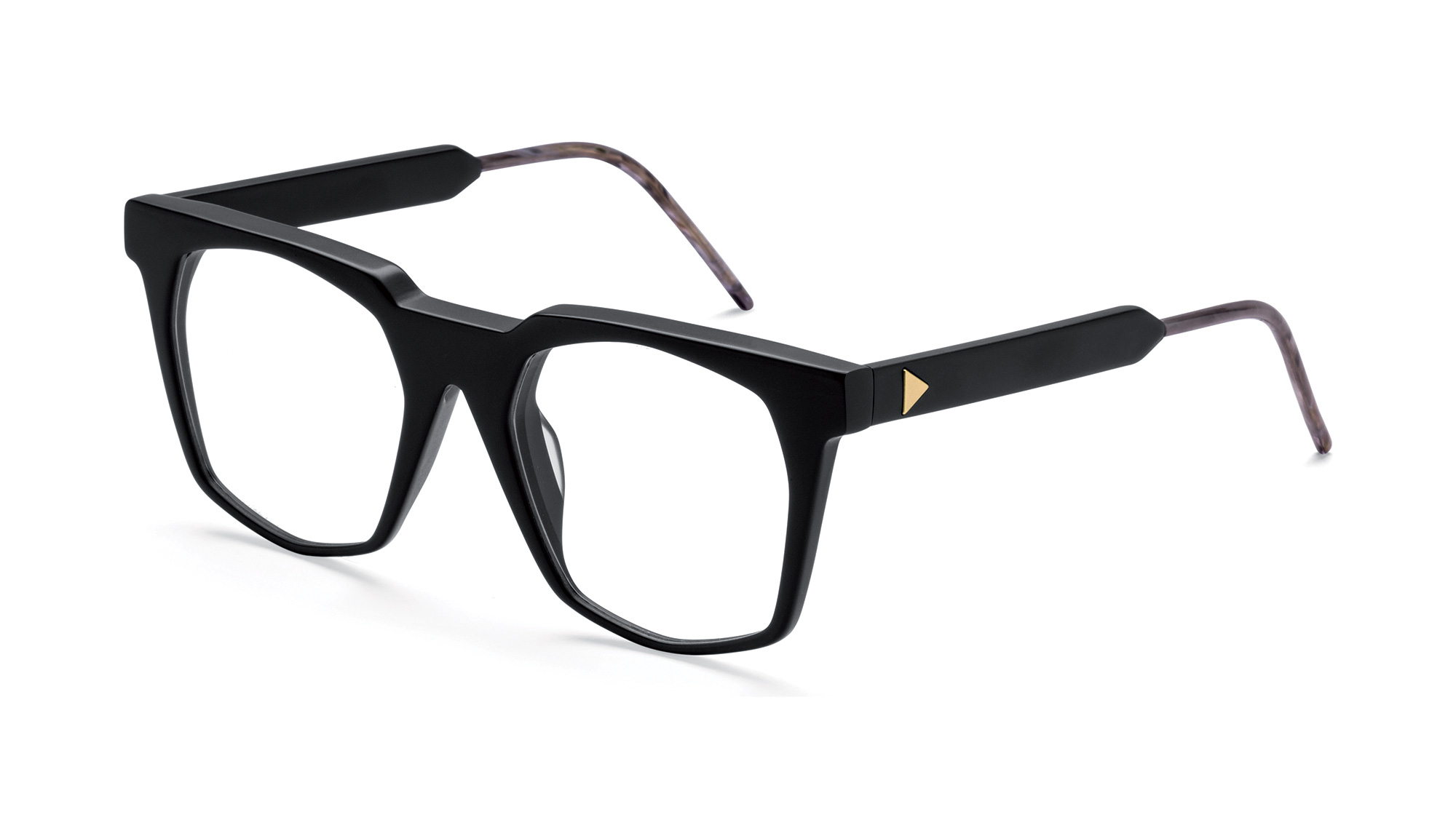 SOYA_adam_optik_matteblack_3_4