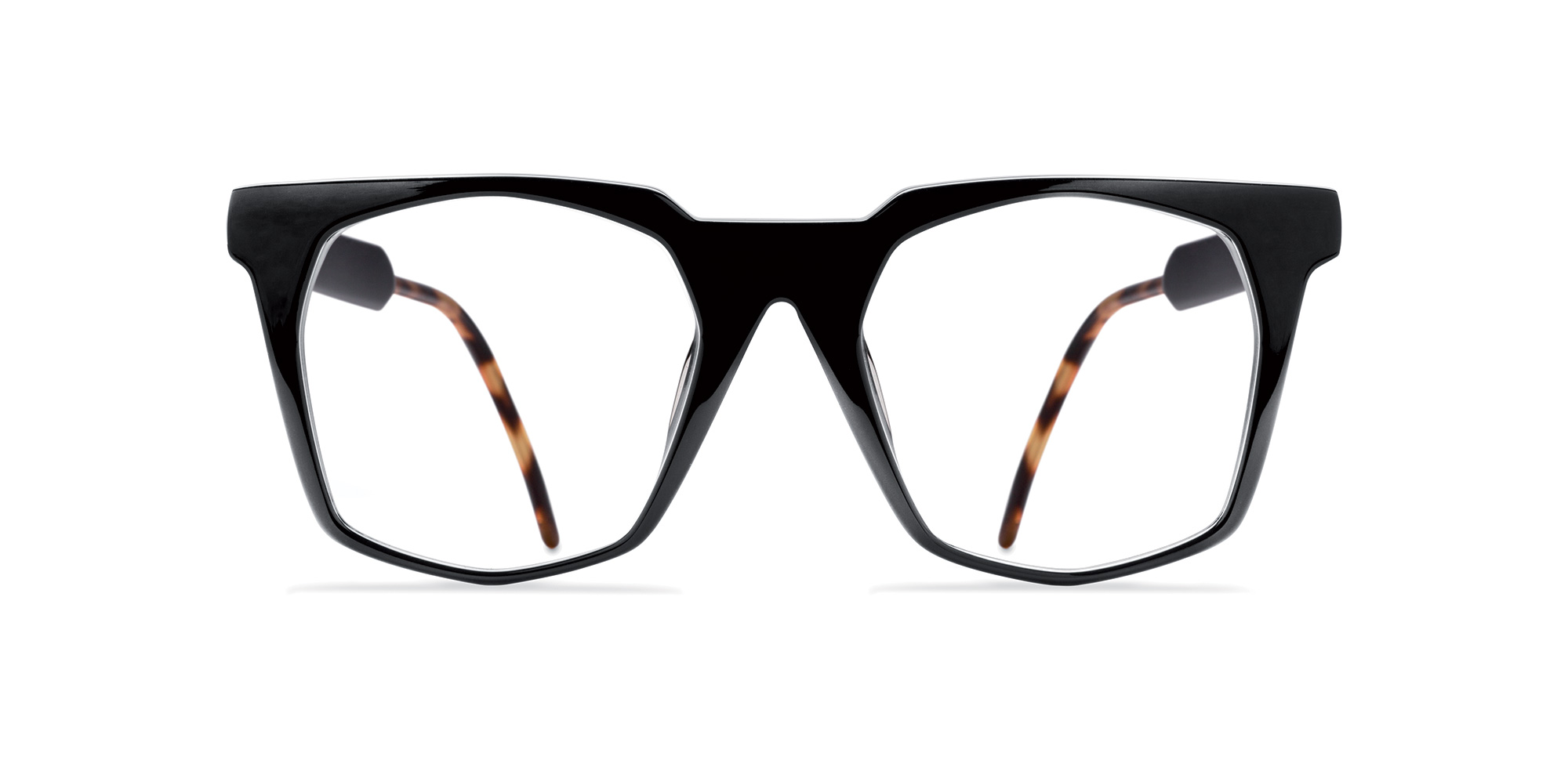 SOYA_adam_optik_shinyblack_front