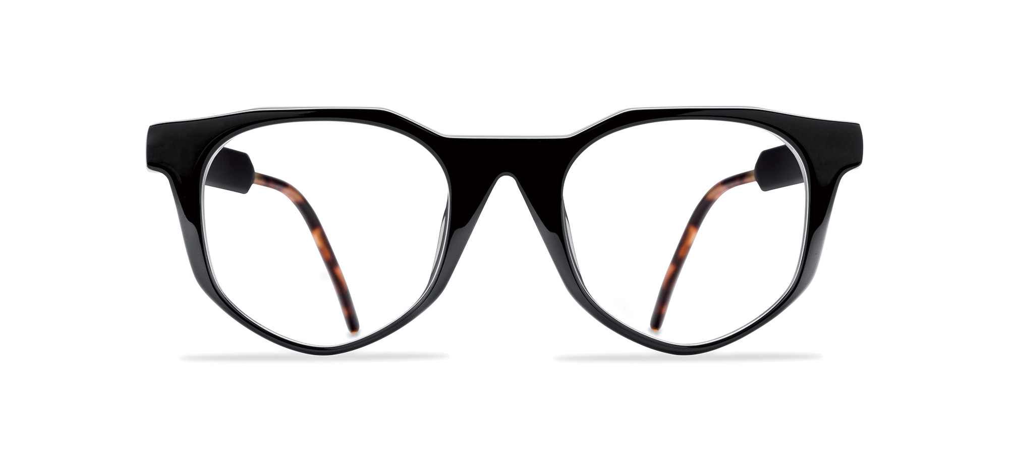 SOYA_evan_optik_shinyblack_front