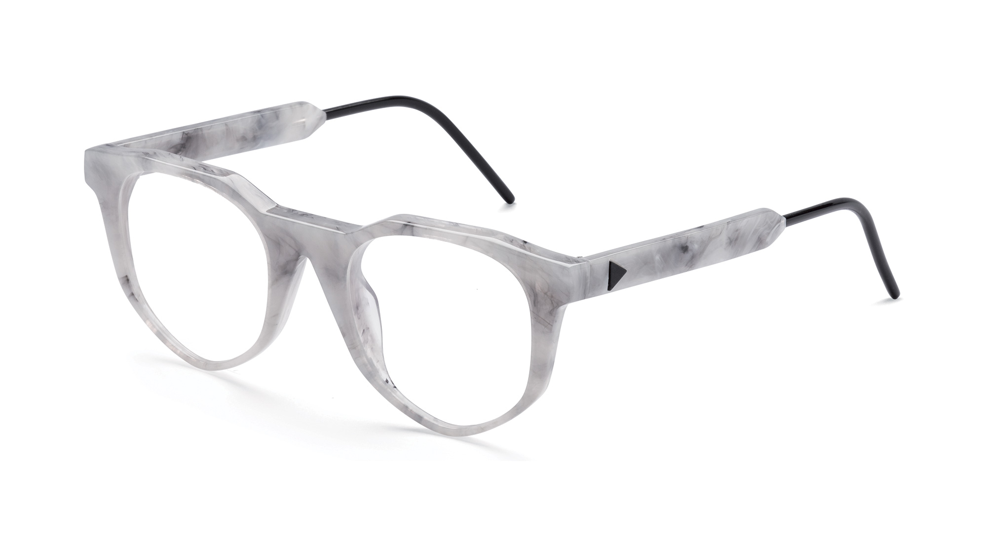evan_optik_marblewhite_3_4