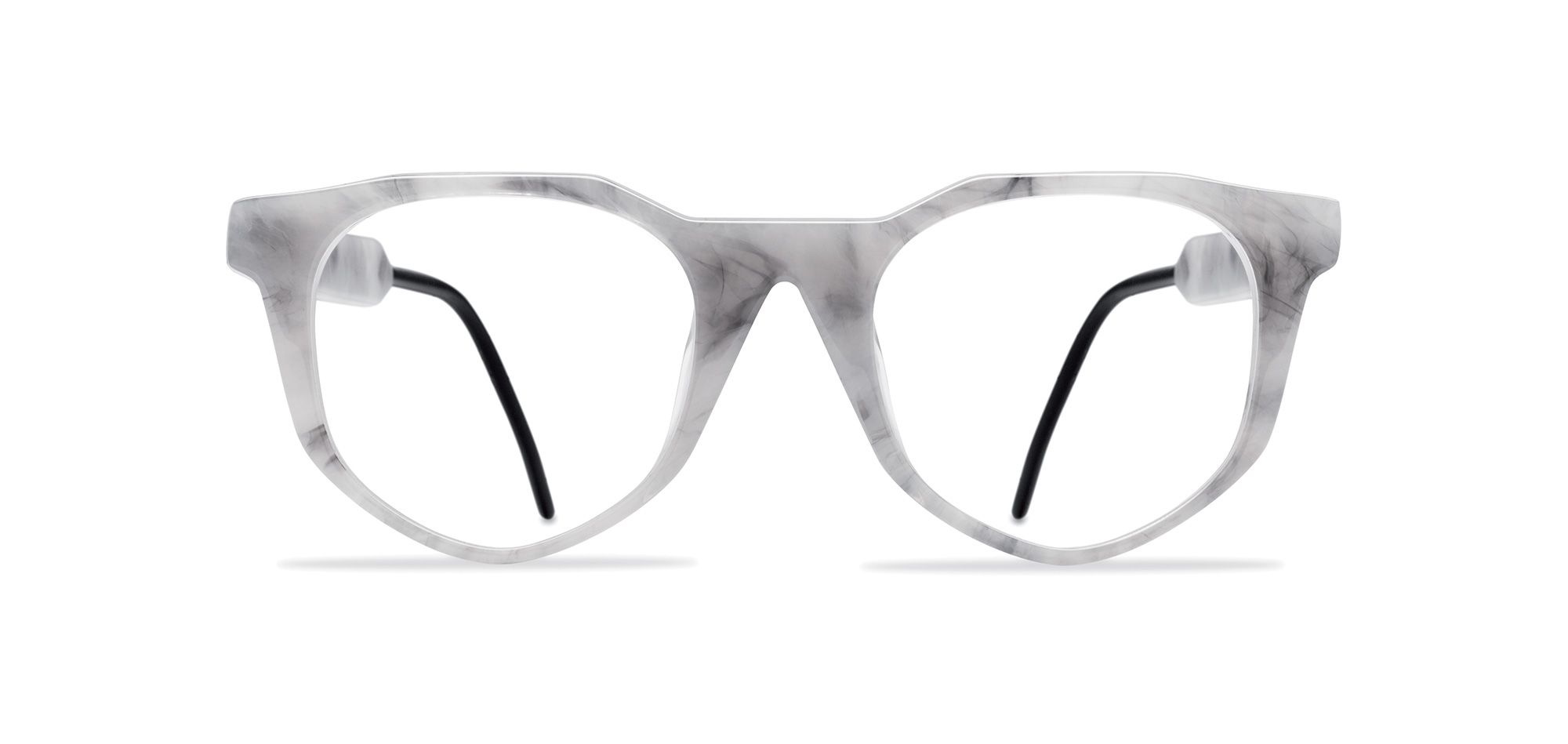 evan_optik_marblewhite_front