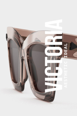 soya adv victoria beige aesthetic ideal